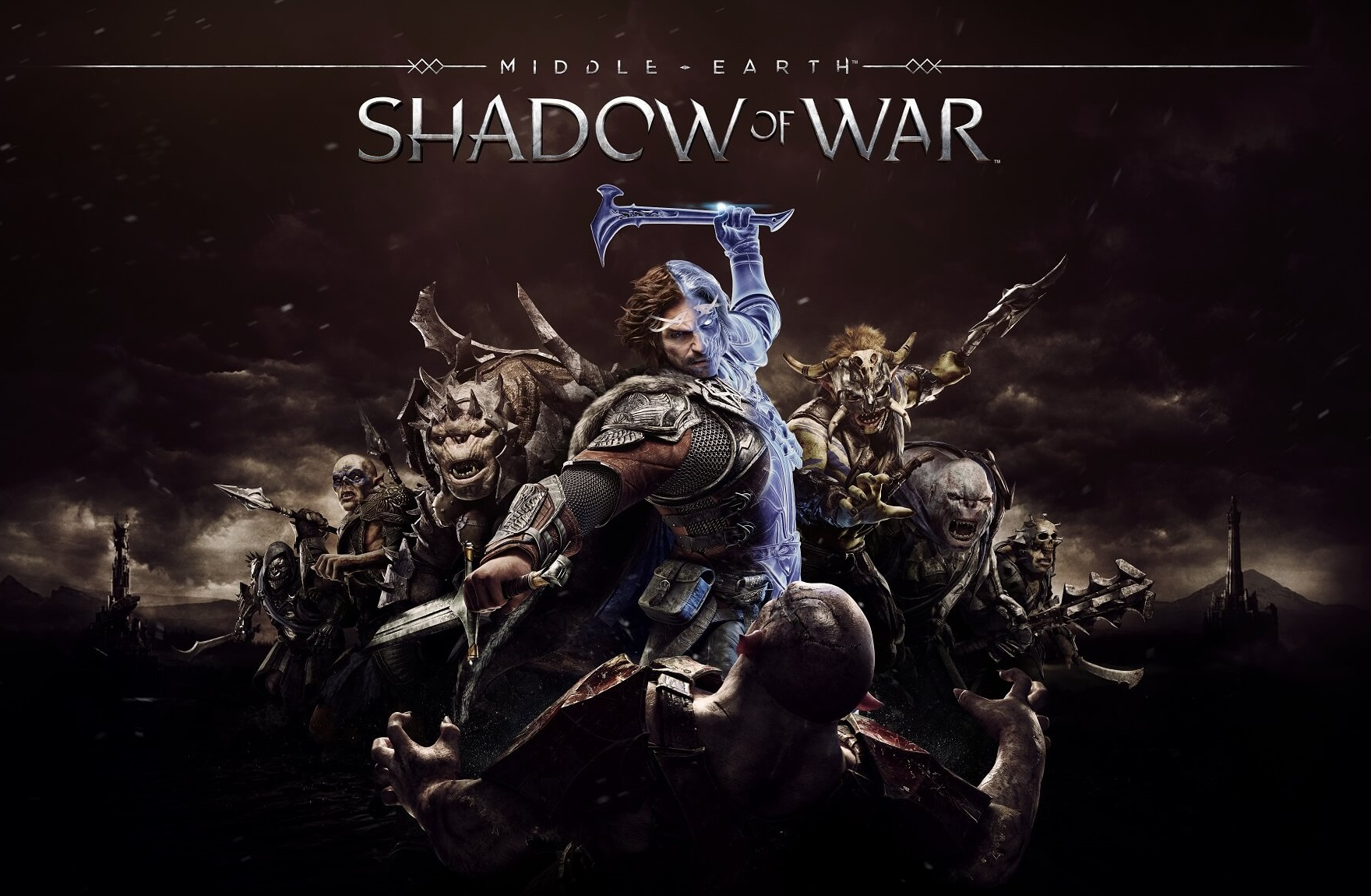 shadow of war cover 1.jpg