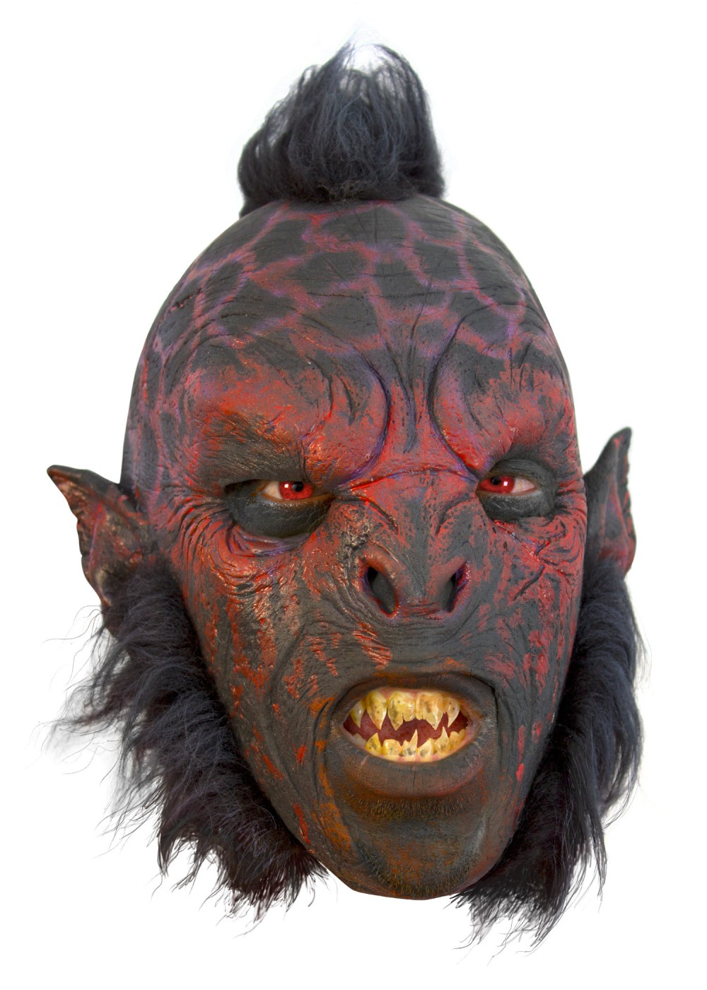 IF-514202_LARP_epic_effect_mask_carnal_orc_hair_red.jpg